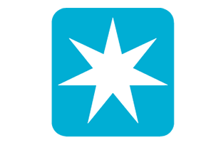 Maersk Container Tracking