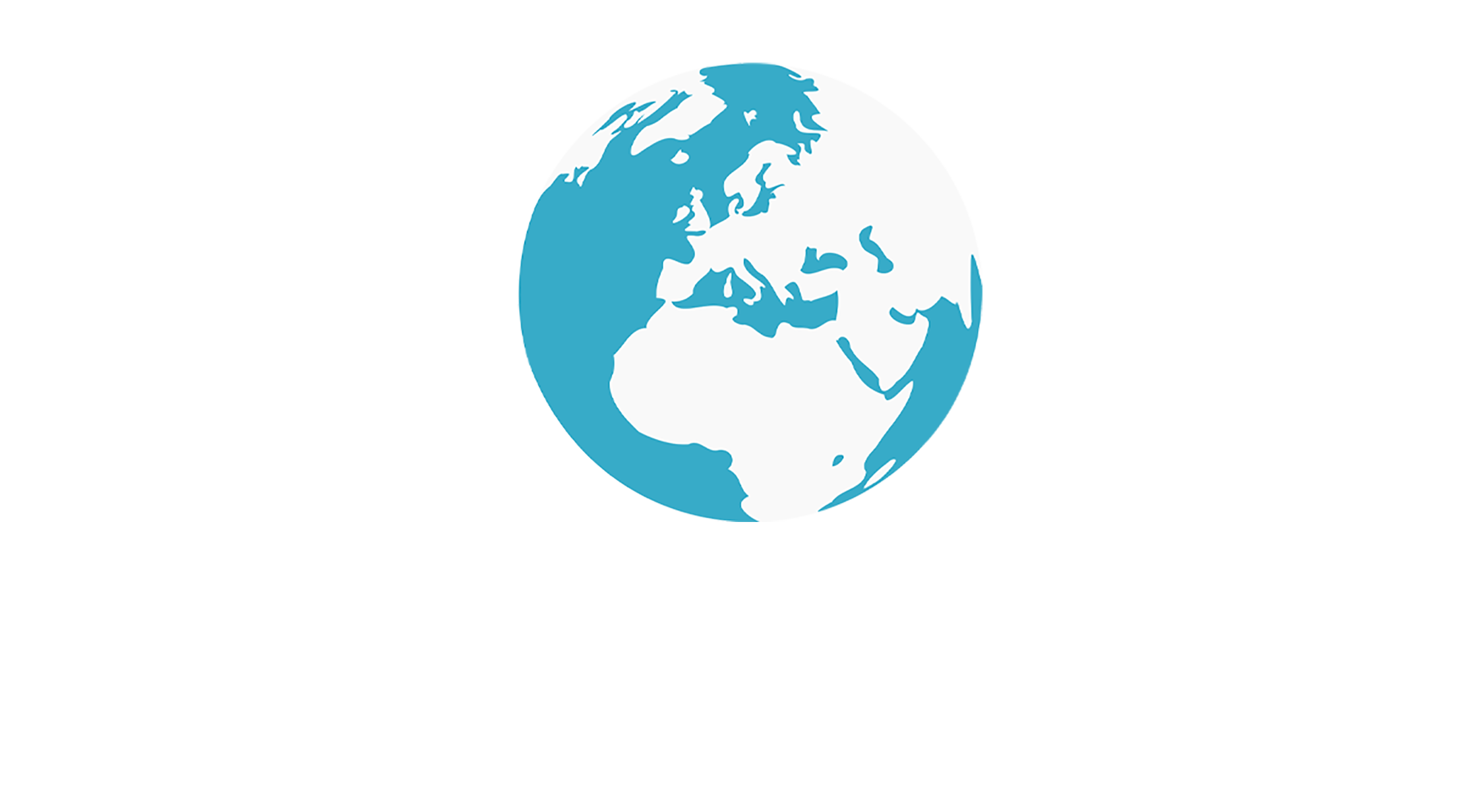 Specialized Overseas Shipping (SOS)